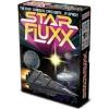 StarFluxx_3D_Cover