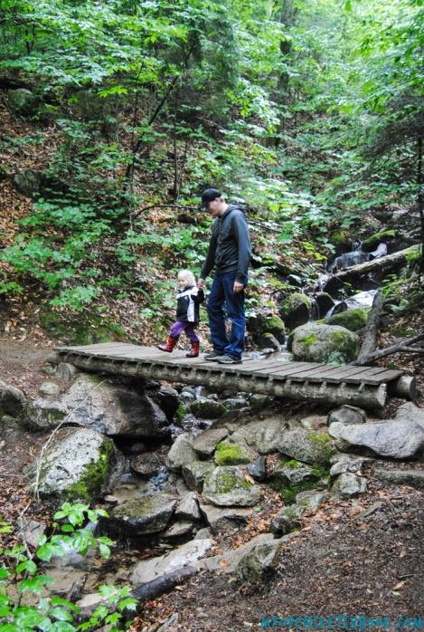 hike3