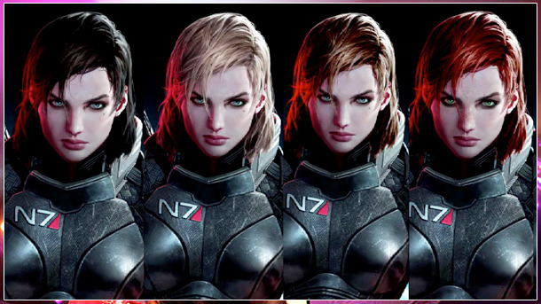 femshep-mass-effect3