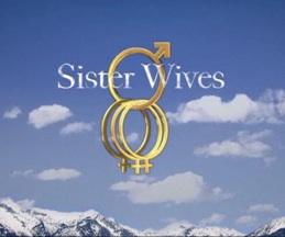 Sister_Wives_TV_series_logo