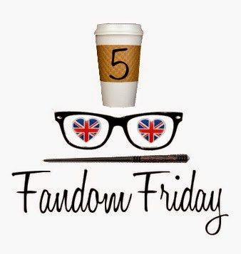 42330-fandom-5-friday